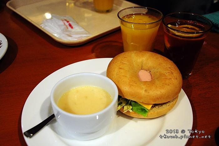 Hotel Sardonyx Ueno (9).jpg