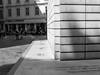 Judenplatz Holocaust Memorial, Vienna by mauchiz