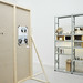 Terms & Conditions - Grcic by Z33 House for Contemporary Art