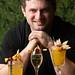 2015_05_21 champion luxembourgeois de cocktails Marius Bogdan BIRZAN