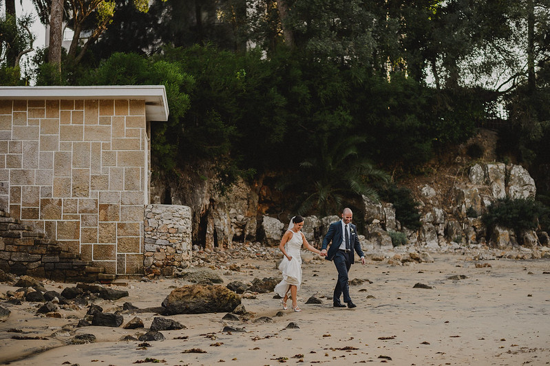 portugal-wedding-photographer_GD_38