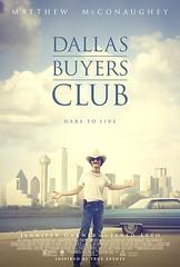 达拉斯买家俱乐部Dallas Buyers Club(2013)_把一个悲伤的故事讲得如此励志