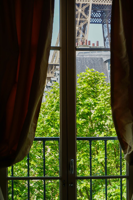 Paris with the family-18.jpg