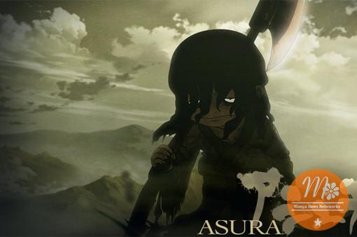 27492457992 99788f4bcf o Những anime movie hay nhất thế kỷ 21