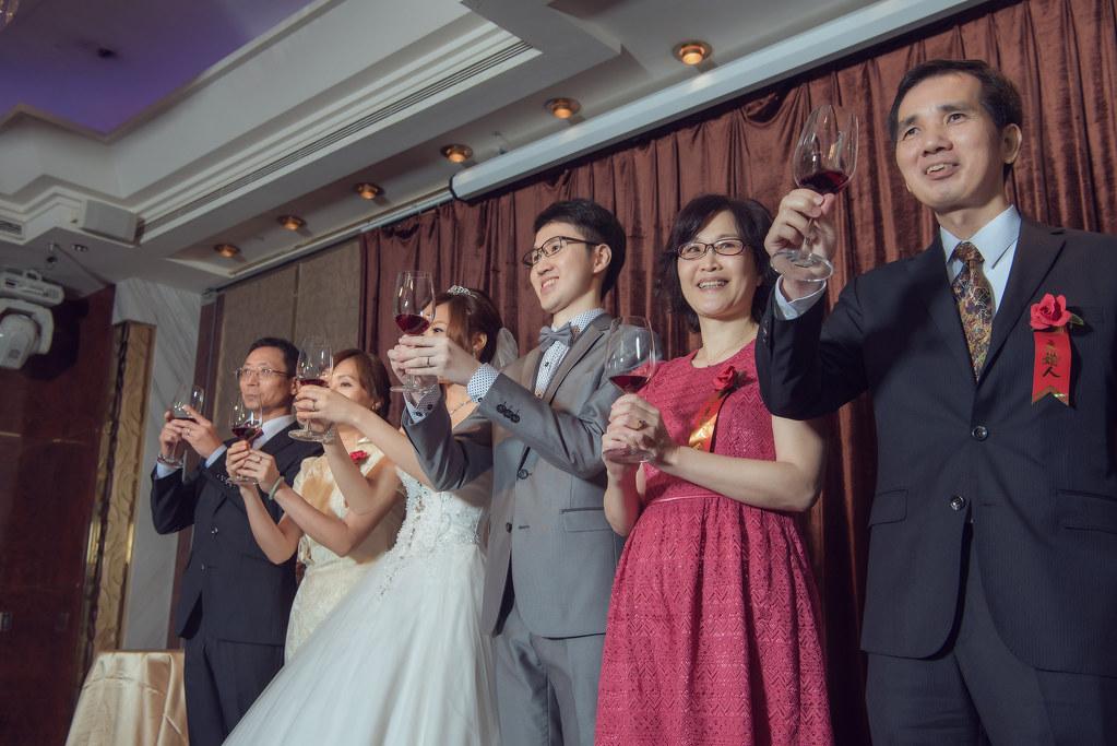 20160528華漾中崙婚禮記錄 (639)