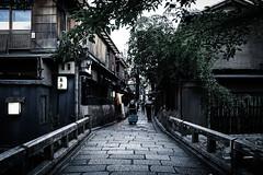 shirakawa kyoto japan. 白川 京都