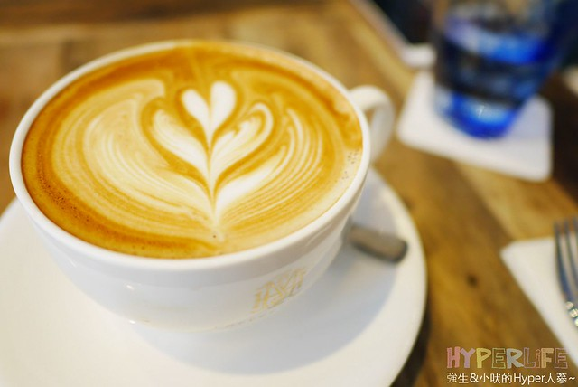 coffee smith台中店 (21)