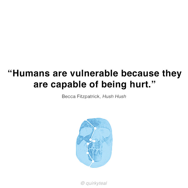 humans-are-vulnerable