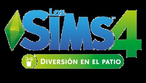Logo_Español