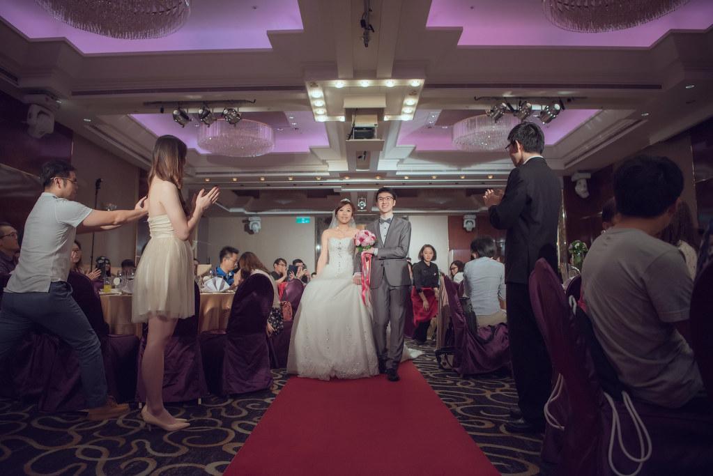 20160528華漾中崙婚禮記錄 (619)