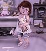 Lil Annie