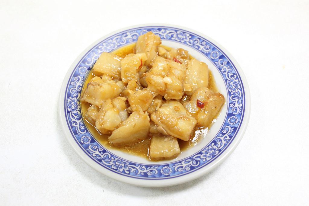 20150501中正-周記家常麵專賣店 (28)
