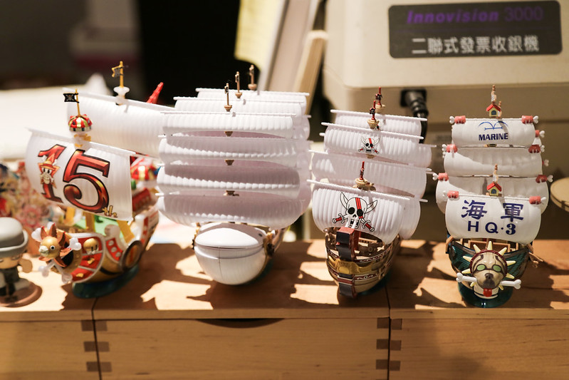 Xiaomijo小米酒咖啡館.小米酒咖啡館永康街.永康街咖啡館.台北安靜咖啡館.台北有網路插座的咖啡館.小米酒咖啡館地址.小米酒咖啡館營業時間
