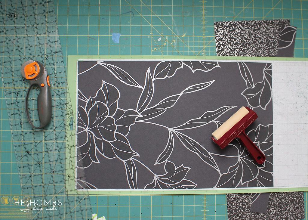 Wallpaper Artwork-08