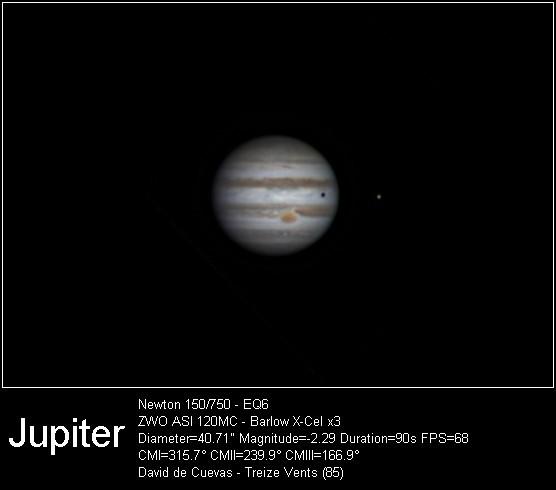 20150406_Jupiter_3