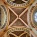 Chapelle Saint Vincent de Paul, Paris.