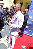 Nick Cannon at the America's Got Talent Season 10 Los Angeles Auditions - DSC_0289 by RedCarpetReport