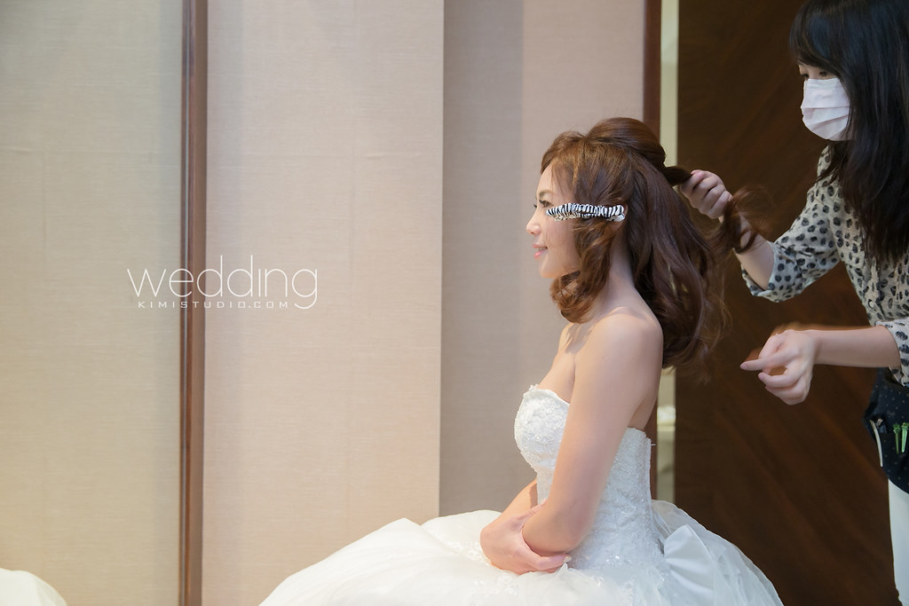 2014.09.27 Wedding Record-001