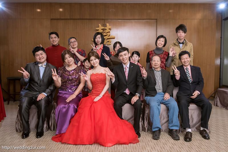 新竹婚攝@新竹國賓大飯店_054漢文&凱暄 訂婚喜宴改