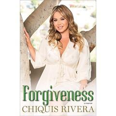 Perdon & Forgiveness by @chiquisoficial #Libro #1 en  Amazon & #1 en #iBooks Disponible YA!! en Target, Walmart y en #Barnesandnoble #iBooks Compran su copia de el libro de Chiquis #ChiquisPerdon #ChiquisForgiveness #TourWithChiquis #JanneyAKAChiquis #Chi