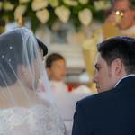 Matrimonio Leonardo e Sabrina