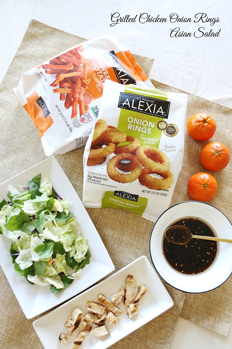 Alexia-Onion-Rings-Asian-Salad-ingredients-shop1