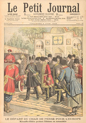 ptitjournal 4 juin 1905