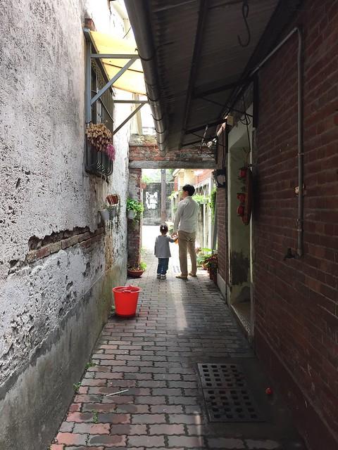 20150412台南散策(赤崁樓&武廟)