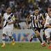 Botafogo x Vasco - Campeonato Carioca 2015 - Final - 2o jogo