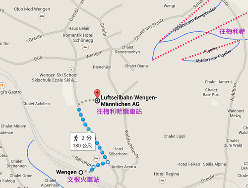 WengenMap1019-01