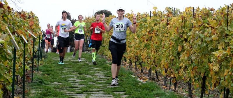 10 důvodů, proč je dobré běhat