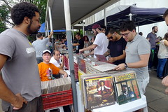 Record store Day Brasil