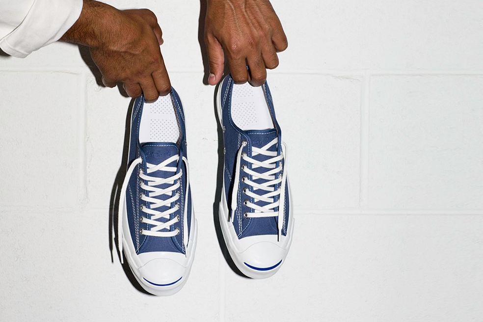 converse-jack-purcell-spring-2015-09
