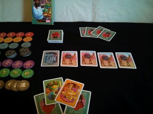014 Jaipur Gameplay 6