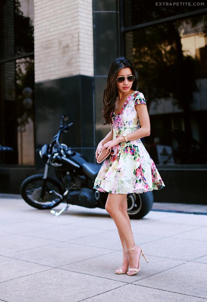 asos-petite-floral-dress1