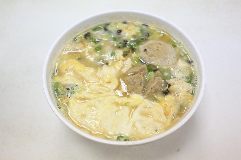 20150501中正-周記家常麵專賣店 (15)