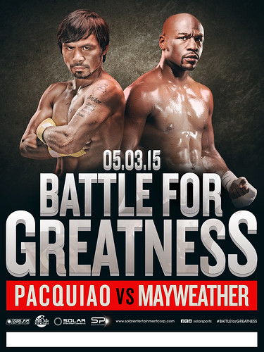 Pacquiao-Mayweather-Photo.doc from interkaksyon