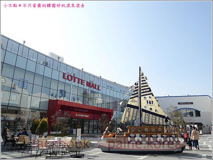 釜山東釜山樂天outlet (32).JPG