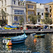2015-05 Malta-386 by Dread Pirate Jeff