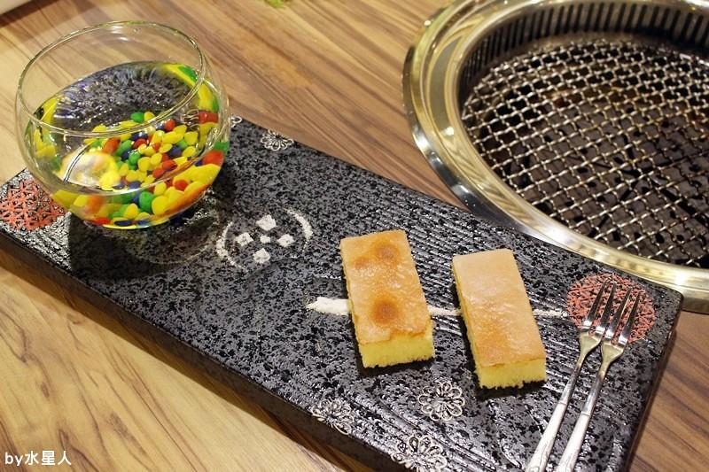 27203460466 aa5dc58be8 b - 熱血採訪|台中南屯【新韓館】精緻高檔燒烤,還有獨家韓國宮廷私房料理!