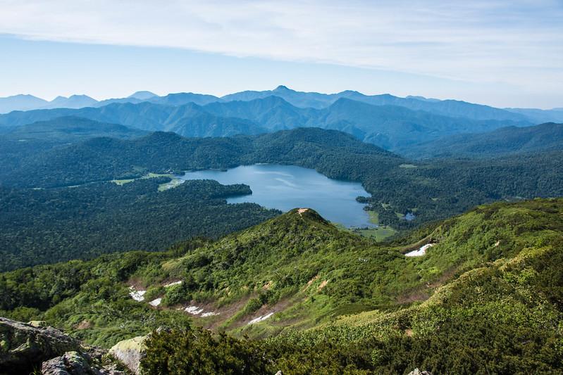 20150712-燧ヶ岳-0507.jpg