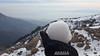 Snow ball #Tikjda #Algeria