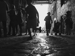 Post alley #acros #xpro2