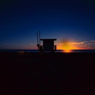 ave 26. venice beach, ca. 2015.