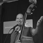 Tom Hill Quartet