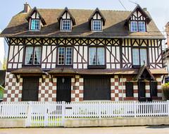 Normandie