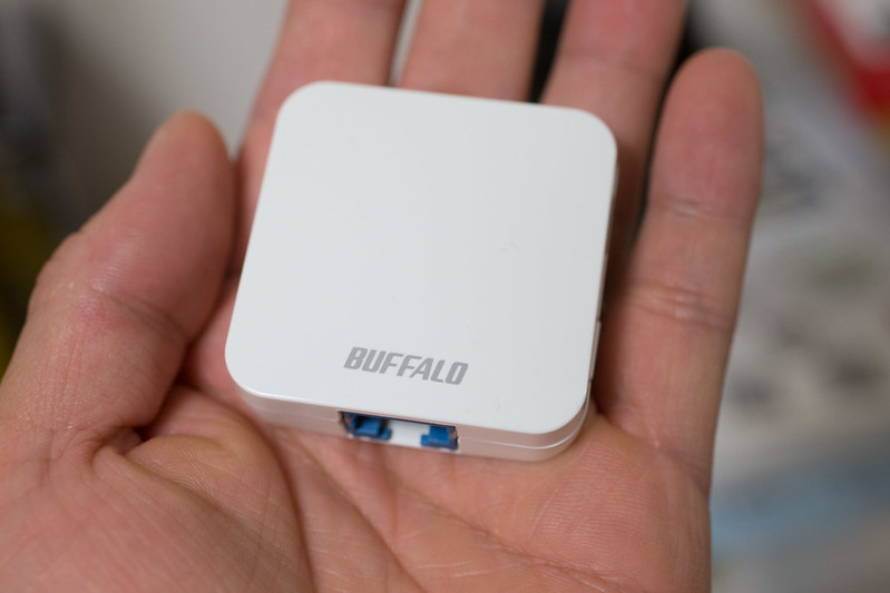 Buffalo_WMR-433-6