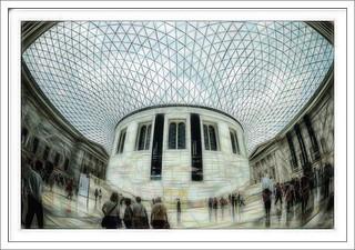Londres_British_Muséum_London2