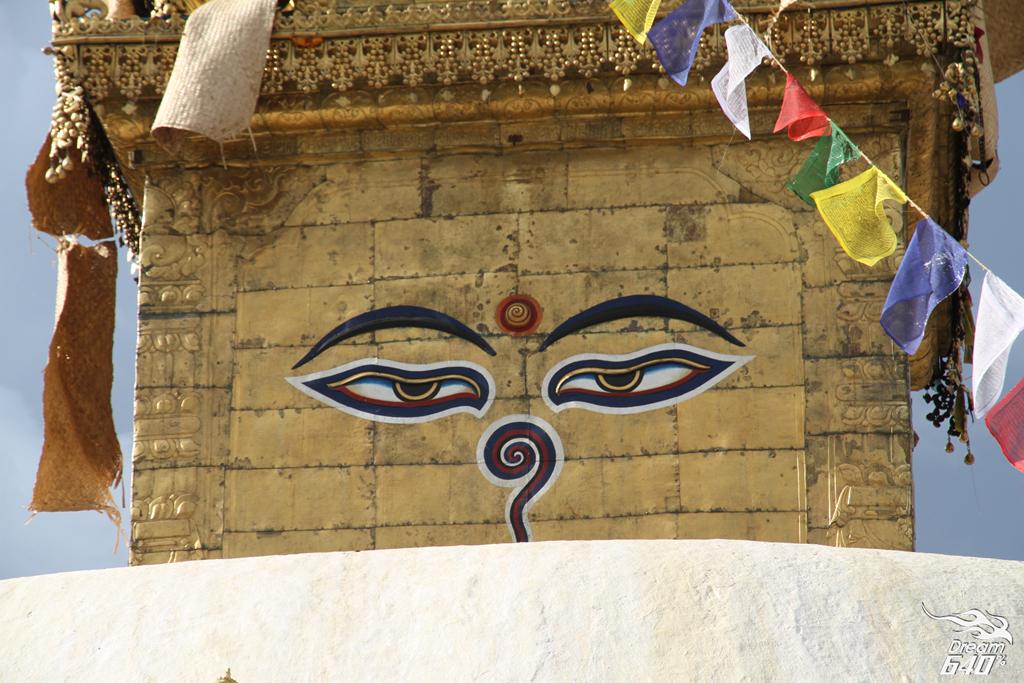 尼泊爾加德滿都-Nepal Kasthamandap67