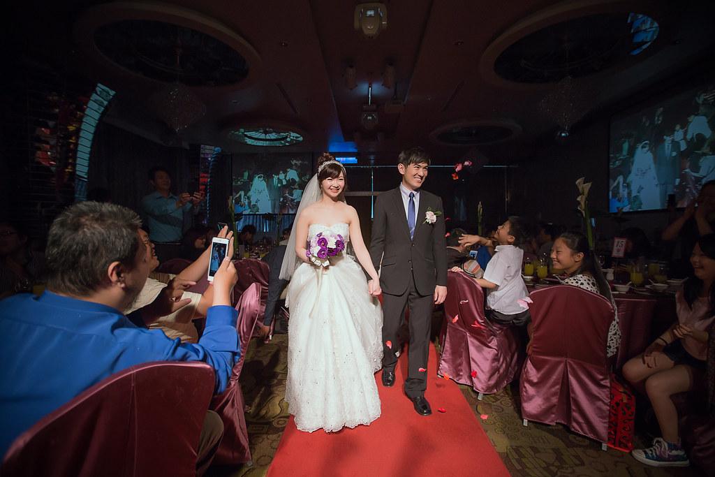 20150404晶宴會館民生觀婚禮記錄 (200)